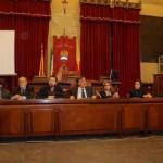 #Palermo. Un successo le attività organizzate durante le feste