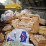 """#Regione. I 5 Stelle contro lo spreco di pane: """"In Sicilia 80 mila chili al giorno in discarica"""""""