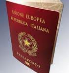#Trapani.  Pantelleria, il passaporto si farà direttamente sull'isola