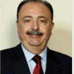 #Catania. Sequestro preventivo al deputato regionale Pippo Nicotra