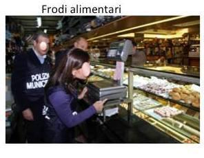 Polizia_Municipale_Palermo_2
