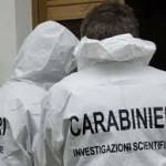 #Ragusa. Famiglia di Scicli rapinata da quattro banditi