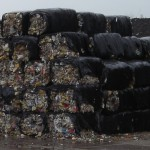 #Agrigento. La discarica di Sciacca è al collasso, possibile la chiusura tra 20 giorni