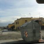 #Castelvetrano. Emergenza rifiuti, versati i fondi per gli stipendi arretrati
