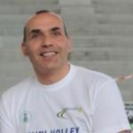 Pallavolo. Roberto Bombara nuovo DS della Volley Brolo