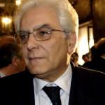 Il siciliano Sergio Mattarella è il nuovo presidente della Repubblica