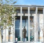 #Catania. Il presidente Scuto inaugura l'anno giudiziario e parla di spending review
