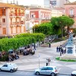#Ragusa. Vittoria, riqualificazione in via Cavour, seguirà piazza del Popolo