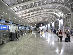 airport-144331_1280