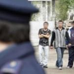 #Caltanissetta. L'Udc richiede la convocazione del Consiglio Comunale per l'emergenza stranieri