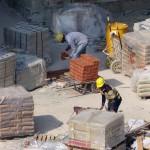 #Catania. Sanzioni per 78 mila euro, i Carabinieri scoprono 5 lavoratori in nero