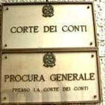 """#Messina. Piano di Riequilibrio: """"È possibile"""" e LabDem chiedono ispezione ministeriale"""