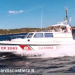 #Agrigento. Furti di gasolio al porto di Sciacca.