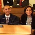 #Agrigento. A Sciacca 250 mila euro per i disabili gravissimi