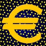 #Enna. Venerdì 16 gennaio, incontro sui fondi europei
