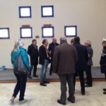 #Ragusa. Il comune di Vittoria risparmierà 6 mila euro al mese trasferendo uffici