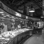 #Palermo.  Dal Comune 600 mila euro per il Mercato ittico
