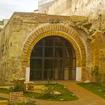 #Palermo. Lei Rom e musulmana, lui cristiano sposi nel segno del rispetto