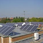 #Trapani. A Marsala un milione di euro per impianti energetici puliti