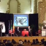 #Agrigento. A Sciacca la cerimonia provinciale del Giorno della Memoria