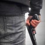 #Messina. Città Far West: rapina in uno dei negozi Bernava