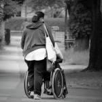 #Agrigento. Il Comune di Sciacca distribuisce 30 mila euro per le spese di riabilitazione
