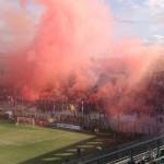 Il Messina annienta la Reggina, il derby è ancora giallorosso