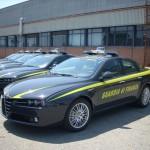 #Siracusa. La Guardia di Finanza sequestra 145 mila prodotti cinesi