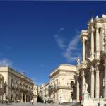 #Siracusa. Convegno sulla pubblica amministrazione a Palazzo Vermexio