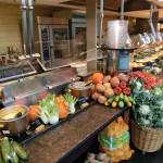 #Siracusa. Al via le Commissioni mensa, per educare al cibo