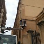 #Trapani. A Mazara del Vallo parte la videosorveglianza