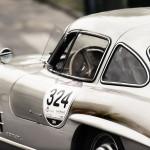 #Regione. Auto storiche. Gucciardi e Cirone: no abolizione benefici