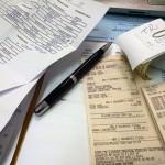#Palermo. Convegno della Cisl sulla nuova contabilità per gli Enti pubblici