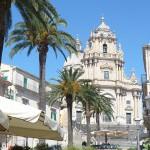 #Ragusa. Protocollo Montalbano per sviluppare il turismo e la crescita