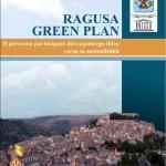 #Ragusa. Il Comune approva il Piano d'azione per l'energia sostenibile