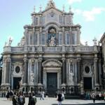 #Catania. Diciannovesimo parchimetro distrutto è guerra tra abusivi e Comune