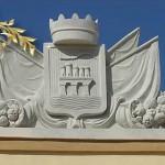 #Trapani. Bonus di mille euro per la nascita di un figlio