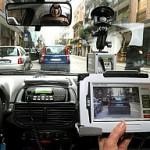 #Ragusa. Guerra alle soste vietate con lo Street Control
