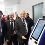 #Palermo. Entro fine gennaio le domande per le riduzioni e le senzioni TARI