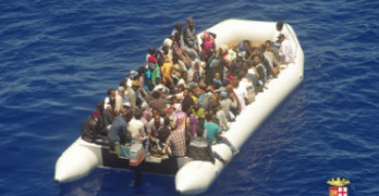 migranti_gommone