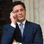 """#Sicilia. Confindustria, i 5 Stelle: """"Montante lasci la delega nazionale per la legalità"""""""