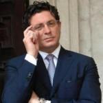 antonello_montante_confindustria