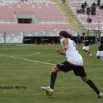 Scontro cruciale: il Messina è chiamato all'impresa contro la Juve Stabia
