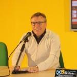 Partite truccate: avviso di garanzia per Lo Monaco, Ferrigno e Failla