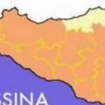 #Messina. Esenzioni ticket: l'ASP 5 chiede la restituzione di migliaia di euro