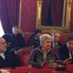 #Regione. Forum per l'acqua pubblica, incontro all'Ars sul sevizio idrico in Sicilia