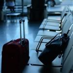 #Regione. La commissione Affari istituzionali dice no alla vendita degli aeroporti