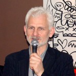 #Siracusa. Conferita la cittadinanza onoraria al bielorusso Aleksandr Bialiatski