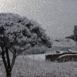 #Sicilia. Allerta neve, disposto un piano di emergenza per la viabilità in autostrada