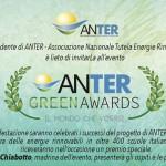 #Trapani. Tre scuole cittadine a Rimini per il campionato di energie rinnovabili
